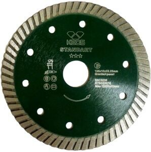 almazniy-disk-turbo-125mm